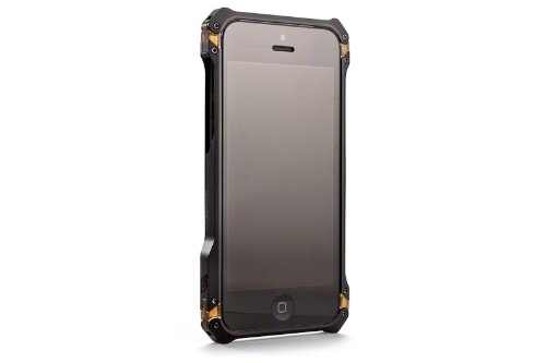 designer fashion d3a2b 777de Element Case G10 Sector 5 Cover, Case for Apple iPhone 5/5s - Ops ...