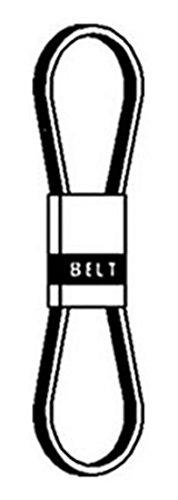 MASSEY FERGUSEN 186976M1 Replacement Belt
