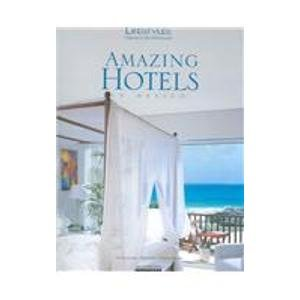 Descargar Libro Amazing Hotels Am Editores