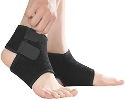 Amazon.com: Ankle Brace Support for
