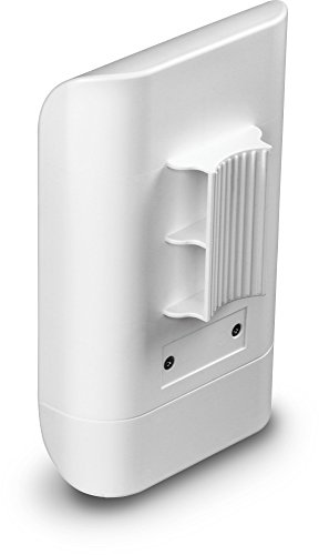 TRENDnet 10dBi Wireless N300 Outdoor PoE Access Point, Point-to-Point, Multiple SSID, AP, WDS, Client Bridge, WISP, IPX6 Rated Housing, TEW-740APBO by TRENDnet (Image #4)
