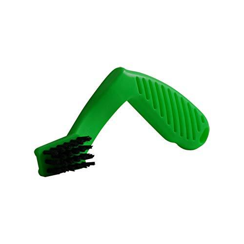 Nanoskin (NAA-PCB1 Pad Conditioning Brush ()