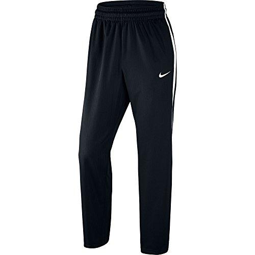 Nike Men's Cash 2.0 Pants