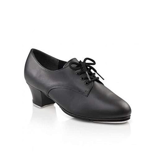 Fit Westend Cg54 Oxford 2 Chaussures Capezio Black Tap Medium tgqwqz8n