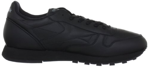 footlocker pictures for sale cheap sale visit new Reebok Women's Trainers Black for nice cheap online wholesale price vdDL4