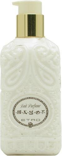 Magot Etro by Etro For Men And Women. Body Milk 8.25-Ounces