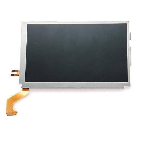 Nintendo 3DS TOP LCD Screen