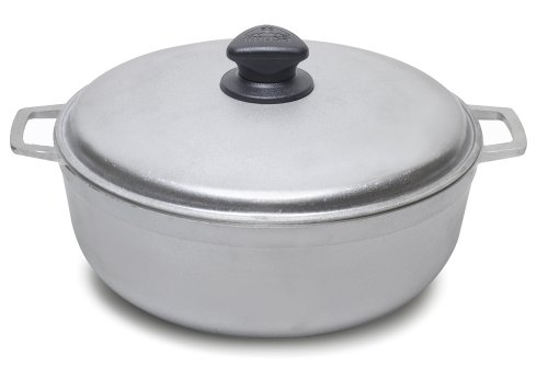 Greenpan Lima 3d 2 Quart Hard Anodized Non Stick Ceramic