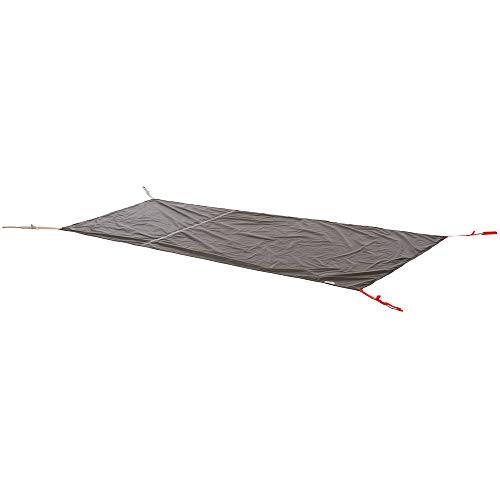 Big Agnes Footprints for Copper Spur Series Tents (HV UL, Hotel, Classic, Platinum, Expedition), Expedition (2p)