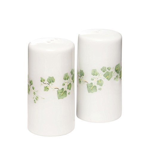 corelle callaway dishes - 5