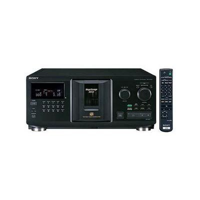 Buy cd changer