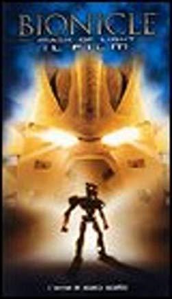 Bionicle Il Film ()