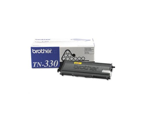 Brother MFC-7840W Toner Cartridge