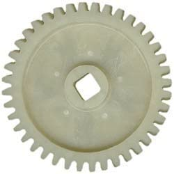 Genie Garage Opener Drive Gear - Part # 27096A