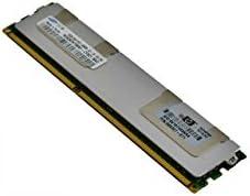 HP PC3-8500 Arbeitsspeicher 16GB (1066 MHz, 240-polig) DDR3-RAM Kit