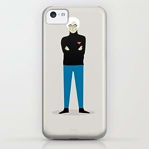 Society6 - Andy Warhol iPhone & iPod Case by Judy Kaufmann