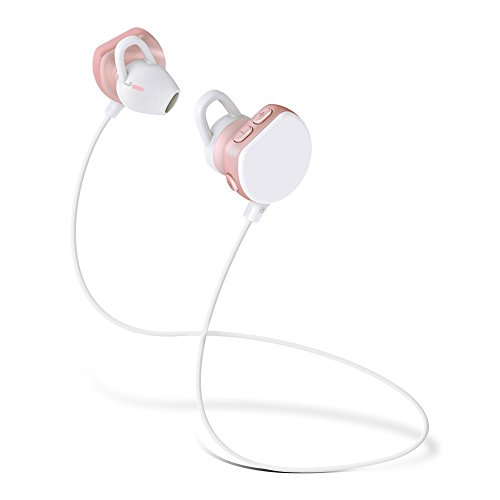 Headphones Comfortable Bluetooth Microphone Canceling