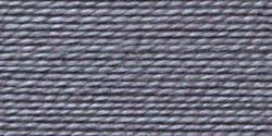 DMC Petra Crochet Cotton Thread Size 3-5414