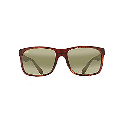 Maui Jim Red Sands 432 Sunglasses