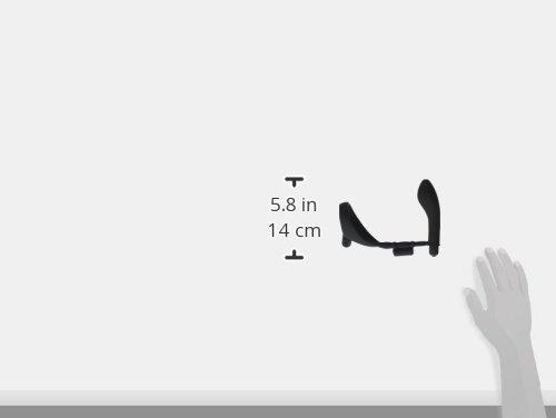 Epic Triple Triple Epic Stim anal plug y anillo de gallo e1848b