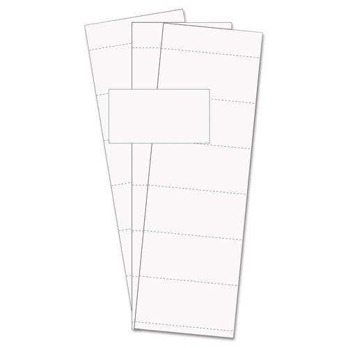 BVCFM1513 - Bi-silque Data Card Replacement by Bi-silque