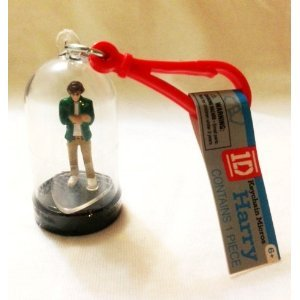 key chains one direction - 4