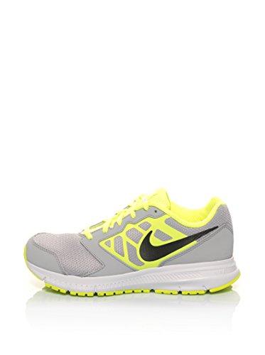 Nike - NIKE DOWNSHIFTER 6 (GS/PS) 684979 001 - W12632