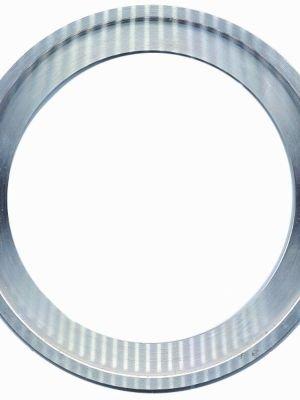 Buy sierra international sierra 18-4296 spacer ring