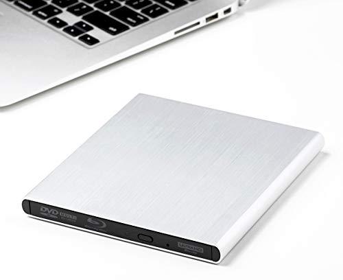 Archgon Premium Aluminum External