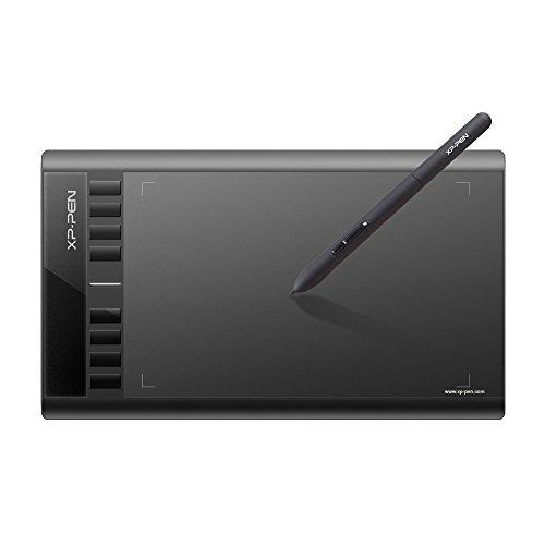 tablet pc windows xp - 3