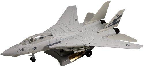 MotorMax Ultra Large F-14 Tomcat