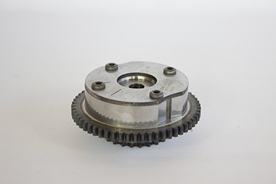 Ford AT4Z-6256-B, Engine Timing Camshaft Sprocket (Engine Camshaft Sprocket)