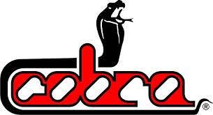 Led de la alarma Cobra para los modelos: AK 3100, 4400, 4600 ...