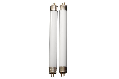 (Stansport 126-67 Fluorescent Lantern Replacement Bulbs )