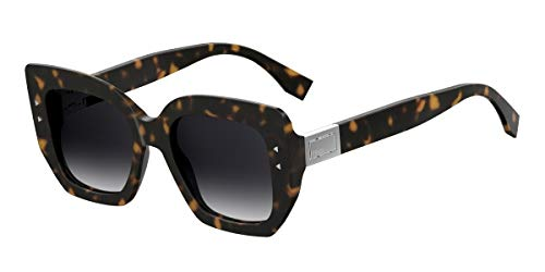 Fendi 267 86519O- Óculos De Sol