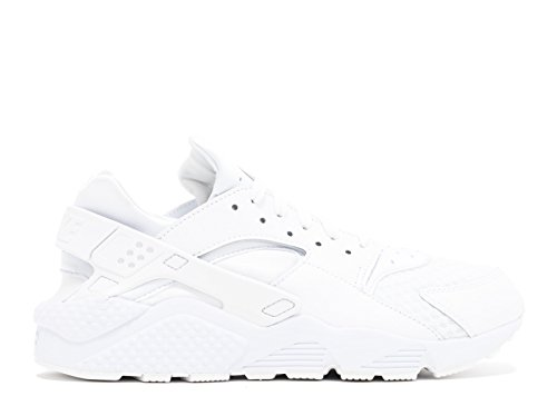 Huarache Platinum White White Trainers Men's White Air Pure Nike xn8IqwCg5I