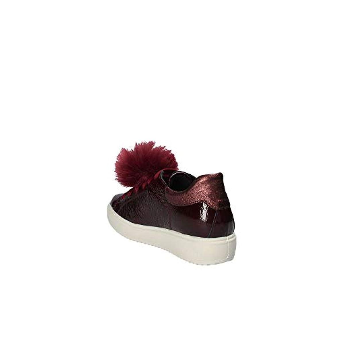 Igi Donna 2154844 amp;co Sneakers