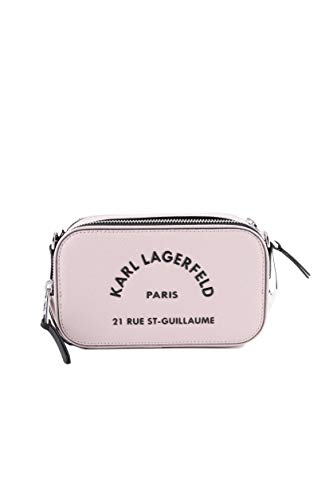 Karl Lagerfeld BOLSO RUE ST GUILLAUME CAMERA BAG (HAZELWOOD)