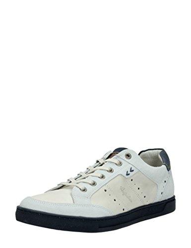 Sneaker uomo Australian Sneaker OFF OFF WHITE V00 V00 WHITE uomo Bianco Australian Australian Sneaker uomo Bianco n0wPxv8