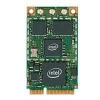 Intel 4965AGN Next Gen Wireless N Network