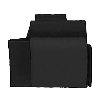 i COVER Grill Cover G21616,G21626,G21622