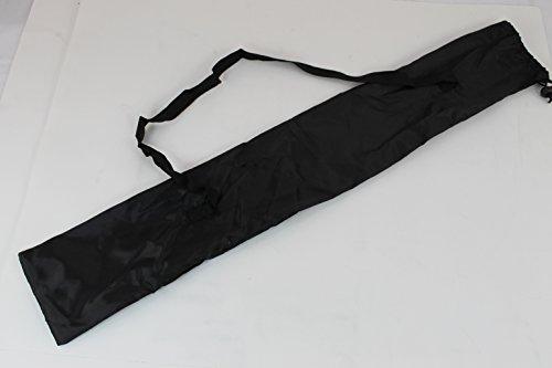 Carrying Bag for Walking Stick Trekking Hiking - Bag Walking Stick
