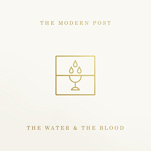 The Water & the Blood