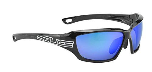 Salice 003 y Sol Gafas azul de RW nbsp; negro rHO5xrq