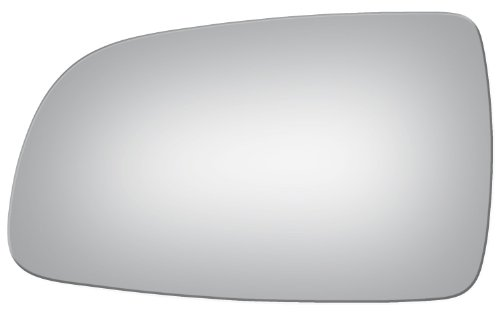 2007-2011-chevrolet-aveo-flat-driver-left-side-replacement-mirror-glass