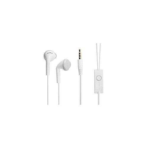 Kit pedone Stereo Bianco Samsung per Gt-C3590