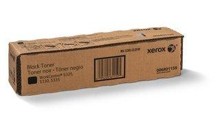 XEROX 006R01159 by Xerox (Image #1)