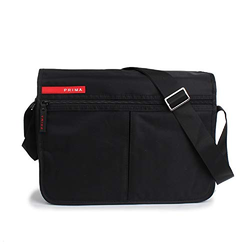 Business Wrist Messenger Bag Backpack Men's Bags Briefcases Zhrui Black Handbags Classic Briefcase Shoulder w8qgXn1zfx