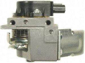 Педаль акселератора Standard Motor Products APS111