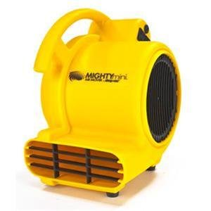 Am 3 Speed Air Mover by Generic